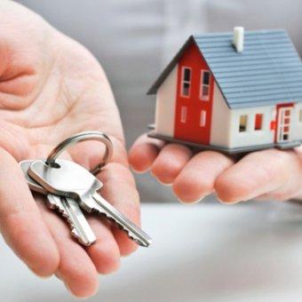Mua đất hay mua chung cư trả góp với 1 tỷ đồng?