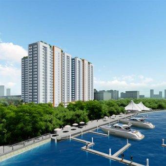 Tư vấn mua chung cư trả góp tại tphcm chi tiết nhất 2018