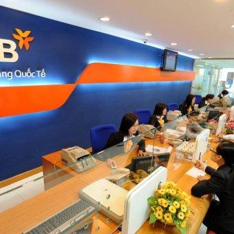 Cập nhật đầy đủ nhất các thông tin về lãi suất ngân hàng VIB