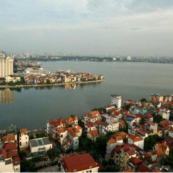 Đầu tư bất động sản Quảng An - cơ hội sinh lời ngày càng lớn