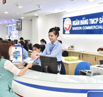 Lãi suất ngân hàng SCB 2018 cập nhật ngay hôm nay