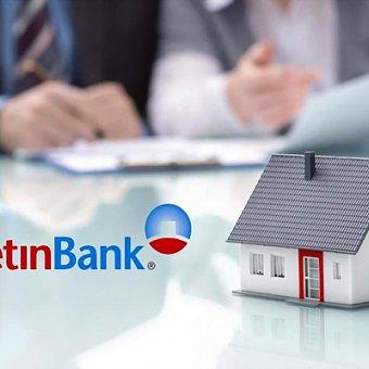 Cách tính tiền lãi vay ngân hàng Vietinbank tiện ích nhất