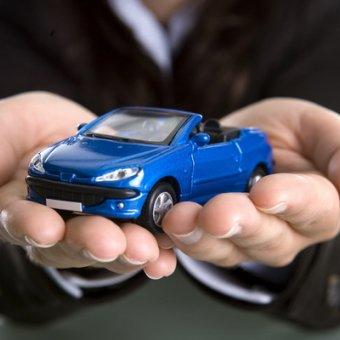 Tư vấn vay mua xe Kia Sedona trả góp chi tiết nhất 2018