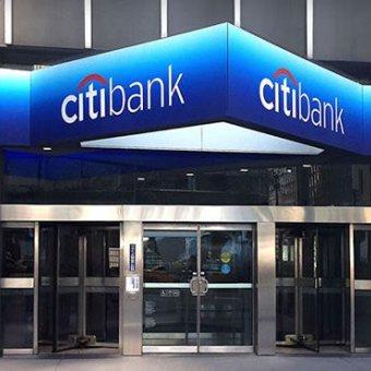 Thông tin điều kiện vay tín chấp Citibank cực đơn giản 2018