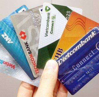 Tìm hiểu: Làm thẻ Visa cần phải đáp ứng những điều kiện, thủ tục gì?