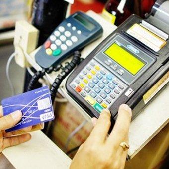Hướng dẫn các cách thanh toán bằng thẻ ATM đơn giản nhất hiện nay