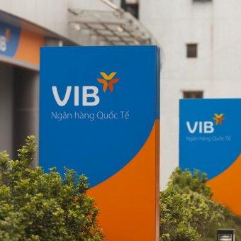 Cập nhật diễn biến mới nhất lãi suất  ngân hàng VIB về dịch vụ cho vay tín dụng