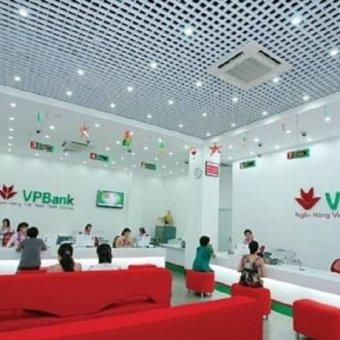 Dịch vụ vay tín chấp theo lương VP bank có ưu điểm gì?