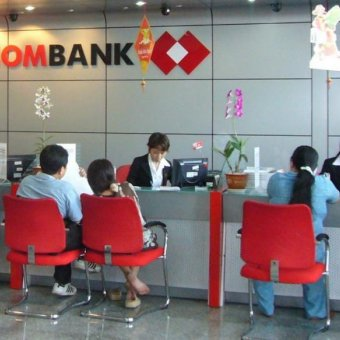 Cập nhật lãi suất ngân hàng Techcombank mới nhất năm 2018