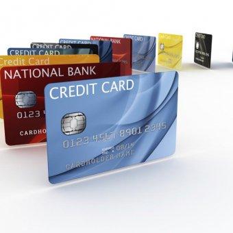 Hướng dẫn cách làm thẻ tín dụng Sacombank đầy đủ nhất