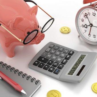 So sánh lãi suất tiết kiệm tháng 8/2018 - Nên gửi tiền tiết kiệm ngân hàng nào?