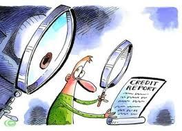 Giải đáp thắc mắc: Hồ sơ tín dụng bao gồm những giấy tờ gì?