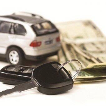 Lãi suất vay mua xe ngân hàng Agribank là bao nhiêu?