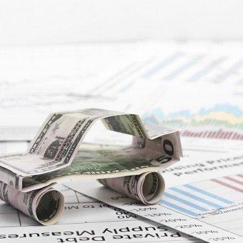 Lãi suất vay mua ô tô ngân hàng SHB có gì hấp dẫn