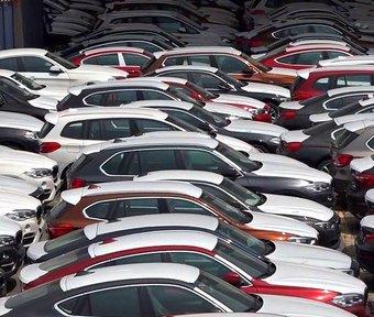 Doanh số xe hơi ASEAN nửa đầu năm 2018: Láng giềng phát đạt, Việt Nam lao đao vì nghị định mới