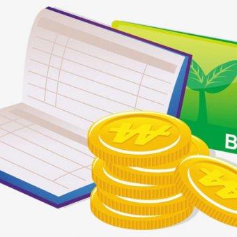 Tổng hợp ưu đãi gửi tiết kiệm nhận quà cực sốc tại ngân hàng hiện nay