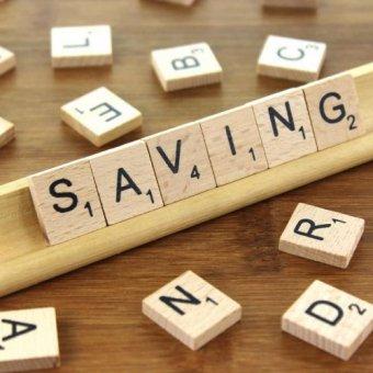 Làm sổ tiết kiệm BIDV để nhận lãi suất gửi tiền cao nhất hôm nay