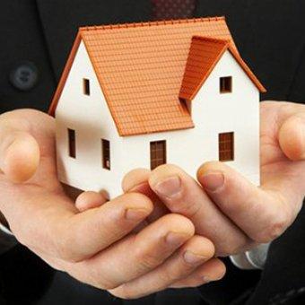 Lãi suất vay vốn ngân hàng mua nhà tốt nhất 2018