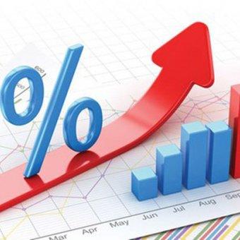 Hiệu quả tín dụng ngân hàng được đánh giá qua các tiêu chí nào?