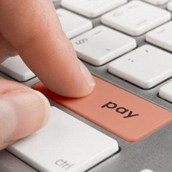 Phi tín dụng là gì? Các hoạt động phi tín dụng tại các ngân hàng hiên nay?