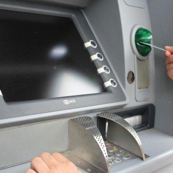 Cách chuyển khoản BIDV qua ATM chi tiết nhất