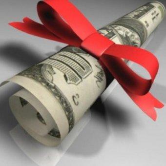 Cập nhật biểu phí chuyển tiền các ngân hàng uy tín hiện nay