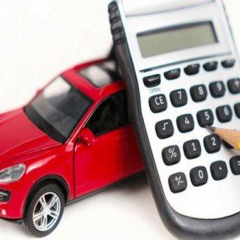 Hình thức mua xe trả góp phổ biến nhất hiện nay