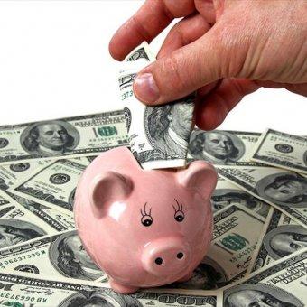 Lãi suất tiền gửi tiết kiệm có kỳ hạn và không kỳ hạn khác gì nhau?