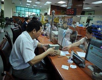 Thông tin dịch vụ tiết kiệm gửi góp hàng tháng Agribank