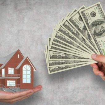 Lãi suất vay mua nhà tháng 9/2018 - Ngân hàng nào thấp nhất?