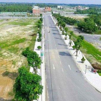 Lãi suất ngân hàng cho vay mua đất dự án tốt nhất là bao nhiêu?