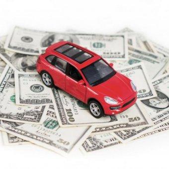 Quy trình mua xe ô tô cũ trả góp tại Bắc Giang chi tiết nhất