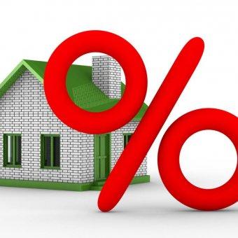 Tránh bẫy mua căn hộ trả góp không lãi suất như thế nào ?