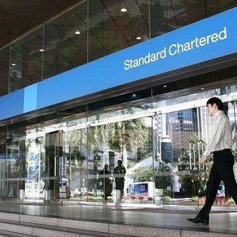 Đăng ký vay tín chấp Standardchartered ngay để nhận ưu đãi từ ngân hàng