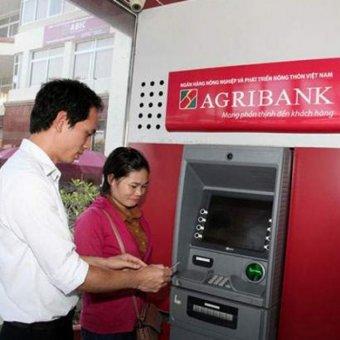 Cập nhật phí chuyển tiền khác ngân hàng Agribank