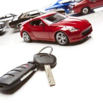 Lãi suất vay mua xe tháng 10/2018 với nhiều ưu đãi nhất