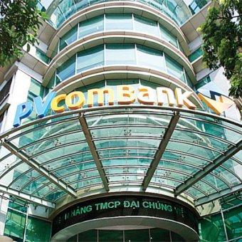 PVcomBank đấu giá một loạt bất động sản tại TP. HCM