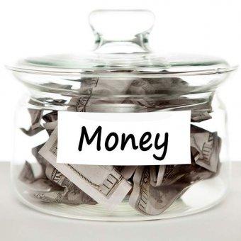 Gửi tiết kiệm nhận lãi trước - Nhận lãi ngay tức thì ?
