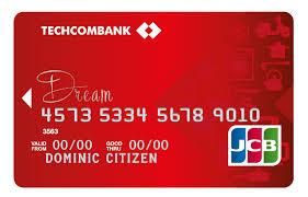 Lãi suất thẻ tín dụng Techcombank và cách tính tiền lãi thẻ chính xác nhất