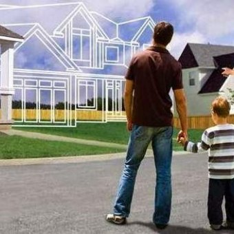 Lãi suất mua đất trả góp Hà Nội các ngân hàng hiện nay