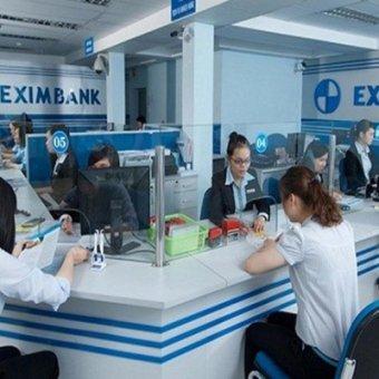 Thông tin lãi suất gửi tiết kiệm ngân hàng Eximbank mới nhất
