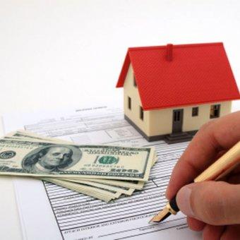 """Vay mua nhà hay trọn đời """"ở trọ""""?"""
