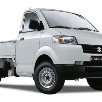 Mua xe tải trả góp tại TPHCM cần lưu ý những gì?