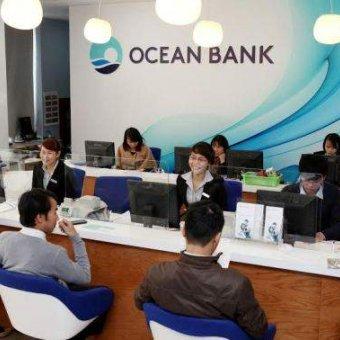 Thông tin lãi suất tiết kiệm ngân hàng Oceanbank