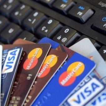Cập nhật lãi suất thẻ tín dụng LienVietPost Bank hiện nay