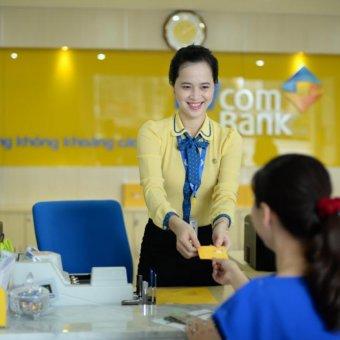 Lãi suất thẻ tín dụng PVcombank ưu đãi nhất hiện nay