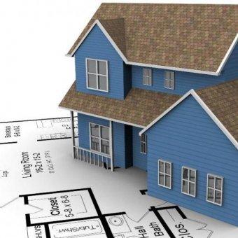 Vay mua nhà 5 năm như thế nào cho hiệu quả
