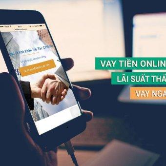 Hồ sơ vay tín chấp Online tại các ngân hàng hiện nay như thế nào?