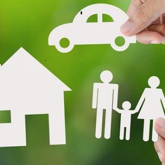 Hồ sơ vay theo bảo hiểm nhân thọ gồm những giấy tờ gì?