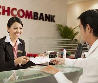 Cập nhật thủ tục vay tín chấp Techcombank mới nhất